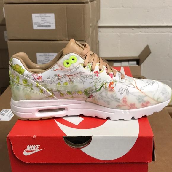 promo code e0c69 4a5a9 Women Nike Air max 1 Ultra lib QS
